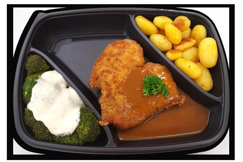kipschnitzel-met-gebakken-aardappelen-en-broccoli