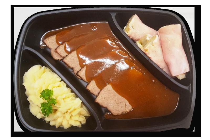 runderstoofvlees-met-jus-aardappelpuree-en-witlof-met-ham-en-kaas