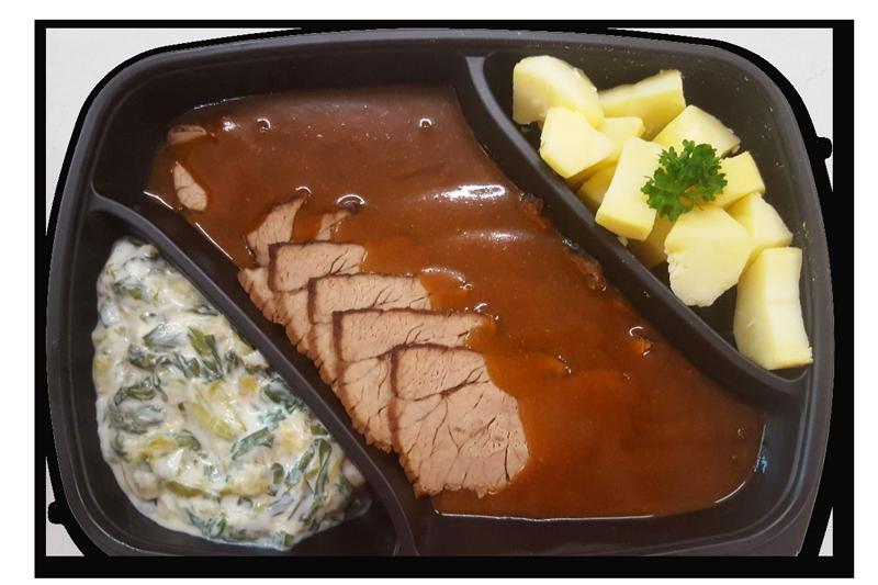 runderstoofvlees-met-jus-gekookte-aardappelen-en-andijvie