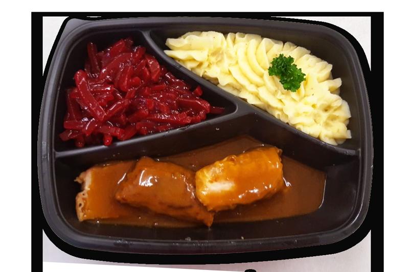 slavink-met-jus-aardappelpuree-en-rode-bietjes